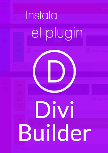 comprar plugin divi builder para wordpress
