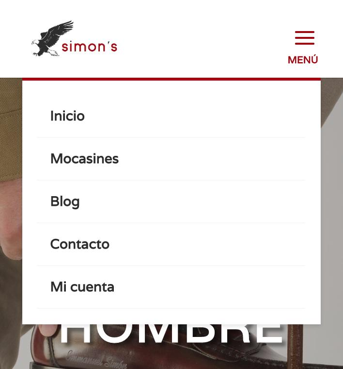 ejemplo-menu-divi