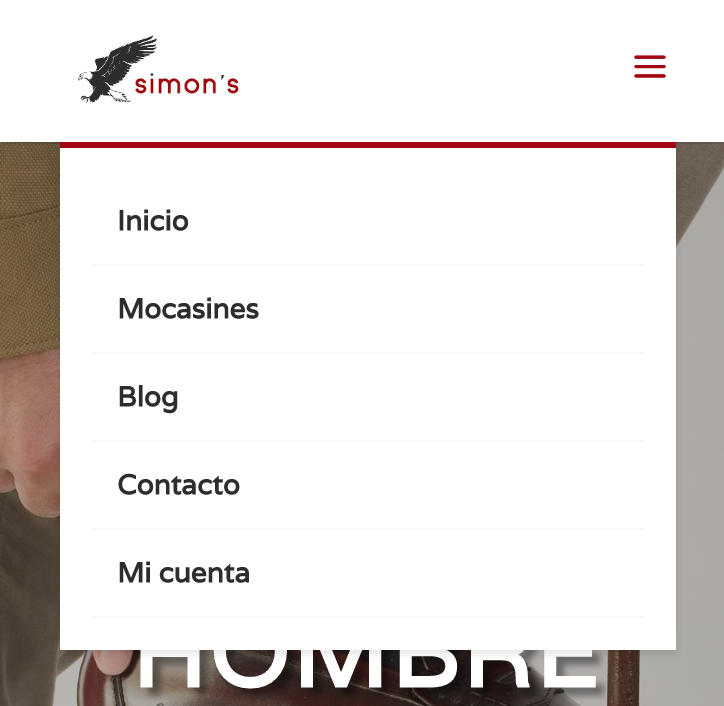 MENU-DIVI-MOVIL