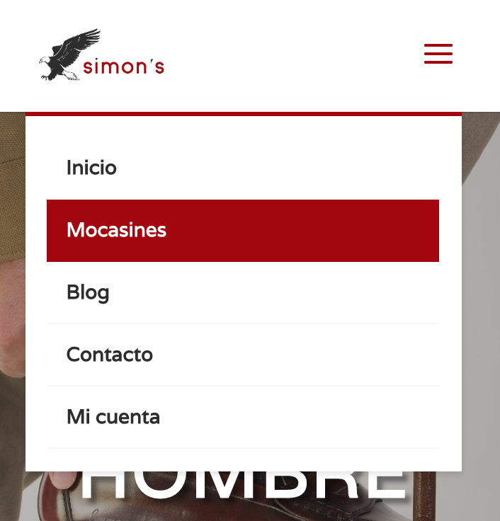 personalizar-menu-divi-movil